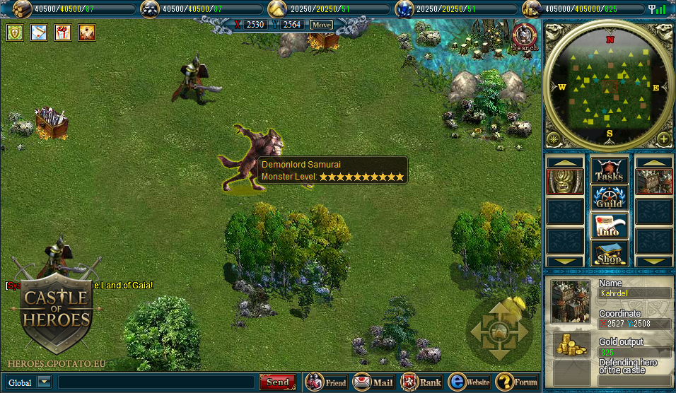 Click image for larger version. Name:	CoH_screenshot_LVL10-Mob.jpg Views:	39 Size:	623.6 KB ID:	630