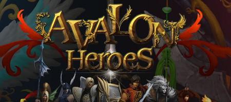 Name:  Avalon Heroes - logo.jpgViews: 531Size:  33.1 KB