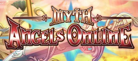 Click image for larger version. Name:	Myth Angels Online - logo.jpg Views:	704 Size:	41.9 KB ID:	6364