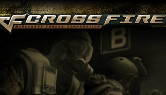 Name:  Cross-fire-logo.jpgViews: 710Size:  16.2 KB