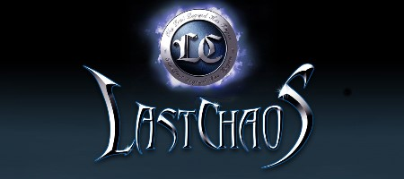 Name:  Last Chaos - logo.jpgViews: 723Size:  17.6 KB