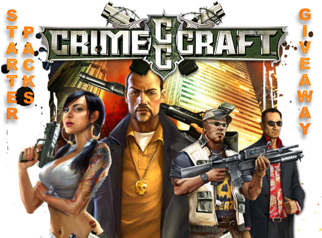 Click image for larger version. Name:	crime craft 650x480 starter packs giveaway copia2.jpg Views:	655 Size:	104.9 KB ID:	6458