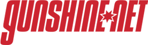 Name:  gunshine logo.pngViews: 1215Size:  6.7 KB