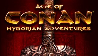 Name:  AgeConan-logo.jpgViews: 644Size:  22.7 KB