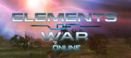 Name:  Elements of War Online - logo.jpgViews: 626Size:  37.8 KB