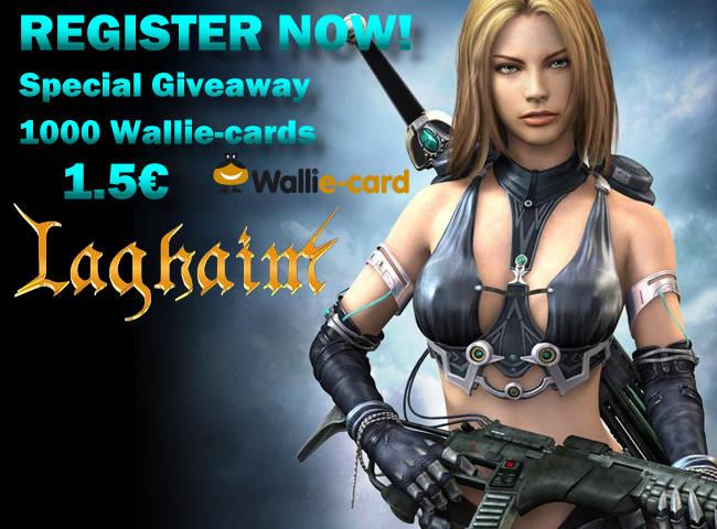 Click image for larger version.Name:laghaim 650x480 copia2.jpgViews:162Size:85.9 KBID:6522