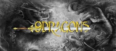 Click image for larger version. Name:	9Dragons - logo.jpg Views:	636 Size:	32.4 KB ID:	6535