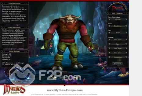 Click image for larger version.Name:Mythosrfp1.jpgViews:2178Size:39.7 KBID:6543