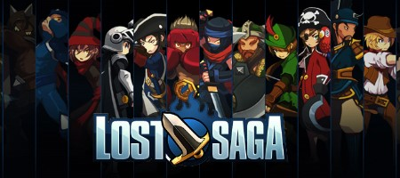 Name:  Lost Saga - logo.jpgViews: 1027Size:  33.0 KB
