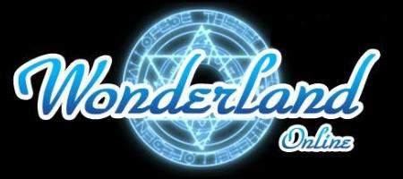 Name:  Wonderland Online - logo.jpgViews: 760Size:  26.2 KB