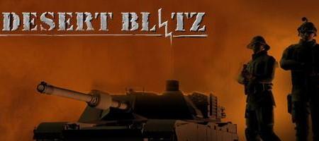 Name:  Desert Blitz - logo.jpgViews: 580Size:  19.7 KB