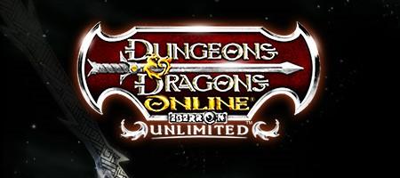 Name:  Dungeons and Dragons Online - logo.jpgViews: 539Size:  28.1 KB