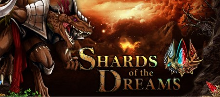 Click image for larger version. Name:	Shards of the Dreams - logo.jpg Views:	579 Size:	35.3 KB ID:	6862