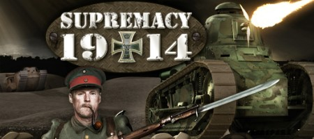 Click image for larger version. Name:	Supremacy 1914 - logo.jpg Views:	809 Size:	29.0 KB ID:	6879