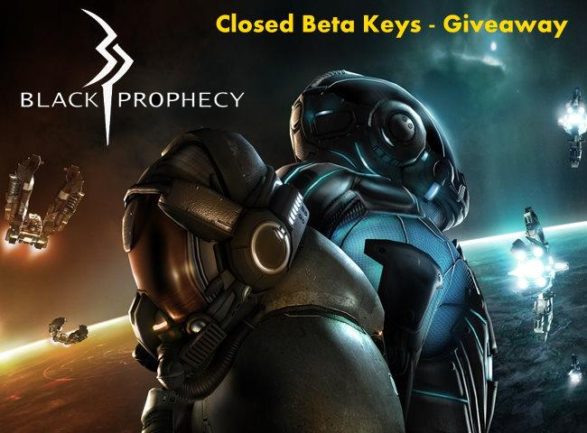 Click image for larger version. Name:	Closed Beta Keys Black Prophecy USA.jpg Views:	355 Size:	50.0 KB ID:	6901