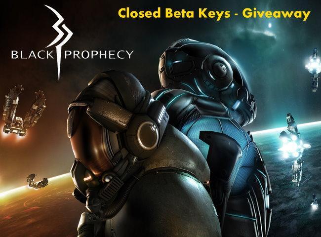 Click image for larger version.Name:Closed Beta Keys Black Prophecy USA.jpgViews:355Size:50.0 KBID:6901