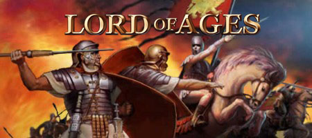 Name:  Lord of Ages - logo.jpgViews: 757Size:  46.2 KB