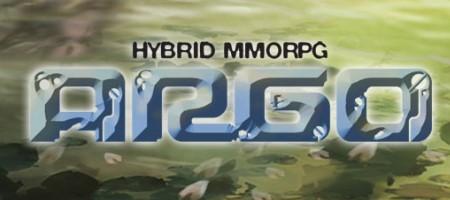 Name:  Argo Online - logo.jpgViews: 830Size:  24.0 KB