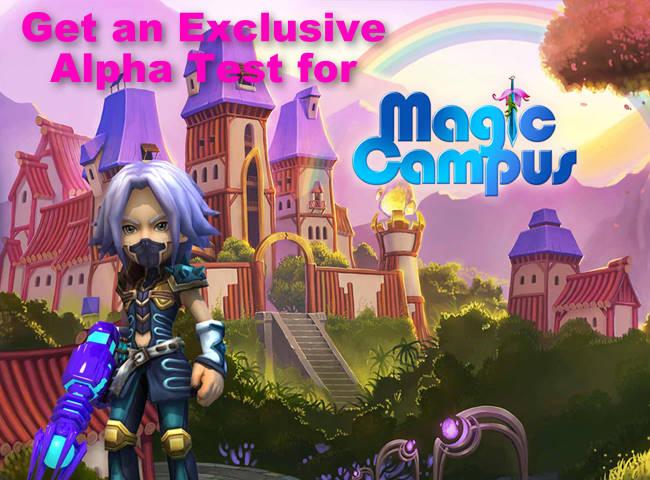 Click image for larger version.Name:magic campus 650x480 copia ENG.jpgViews:403Size:102.6 KBID:6978