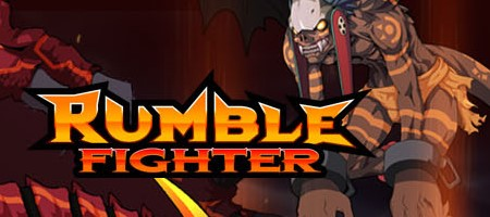 Click image for larger version. Name:	Rumble Fighter - logo.jpg Views:	671 Size:	30.9 KB ID:	6979