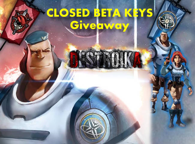 Click image for larger version. Name:	destroika 650x480 Closed Beta.jpg Views:	137 Size:	92.9 KB ID:	6988