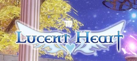 Name:  Lucent Heart - logo.jpgViews: 796Size:  37.1 KB