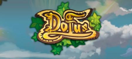 Name:  Dofus - logo.jpgViews: 545Size:  24.4 KB