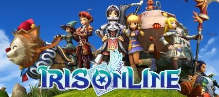 Click image for larger version.Name:Iris Online - logo.jpgViews:770Size:41.9 KBID:7046