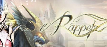 Name:  Rappelz - logo.jpgViews: 922Size:  28.1 KB