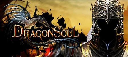 Name:  DragonSoul - logo.jpgViews: 1104Size:  40.3 KB