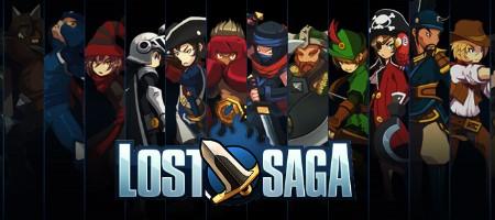 Name:  Lost Saga - logo.jpgViews: 1100Size:  33.0 KB