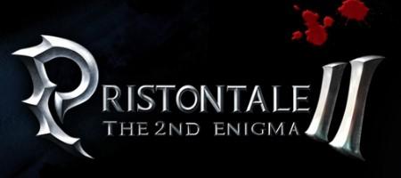 Name:  Priston Tale 2 - logo.jpgViews: 809Size:  17.2 KB