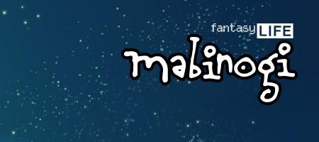 Name:  Mabinogi - logo.jpgViews: 651Size:  19.9 KB
