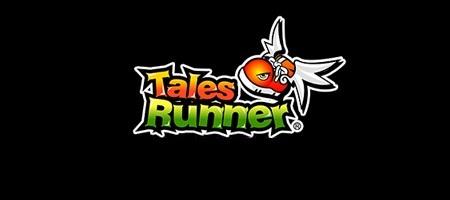 Name:  Tales Runner - logo.jpgViews: 633Size:  15.5 KB
