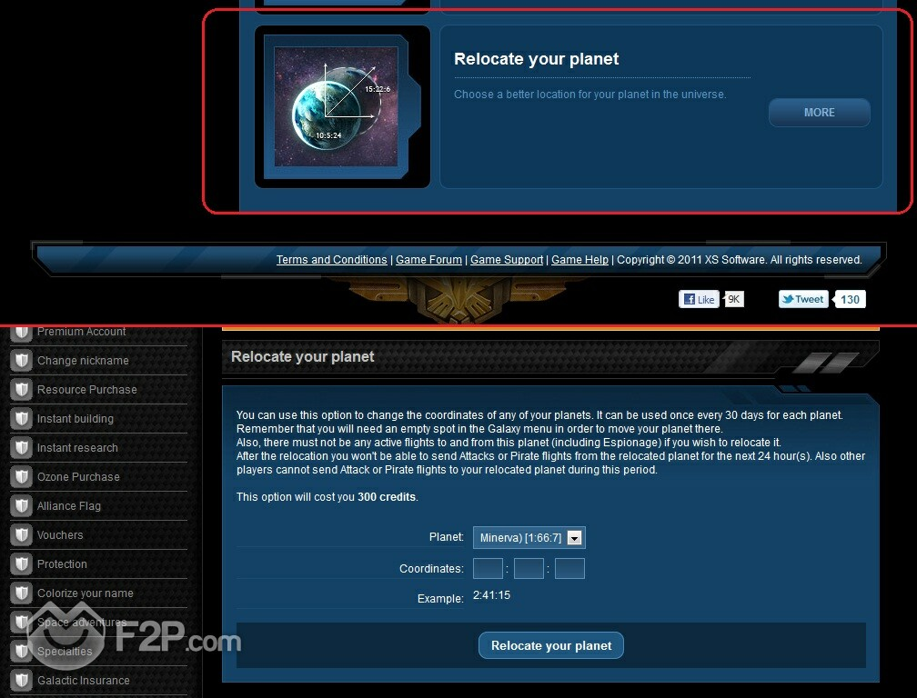 Click image for larger version.Name:10-Relocate-your-planet-new.jpgViews:91Size:167.7 KBID:7225