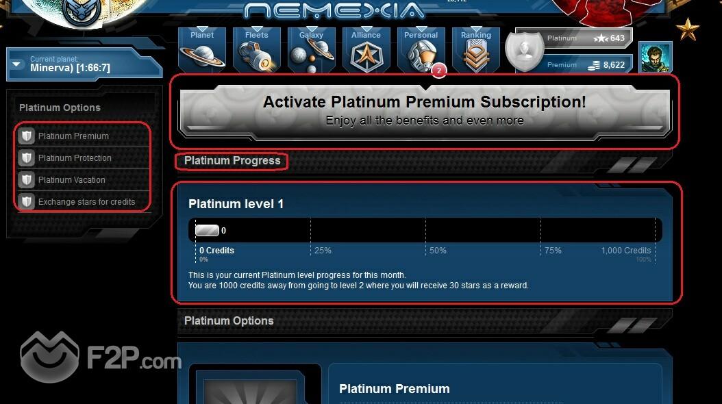 Click image for larger version.Name:7-Platinum-program-changes.jpgViews:93Size:159.3 KBID:7229