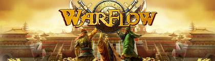 Name:  warflow.index.jpgViews: 606Size:  26.3 KB