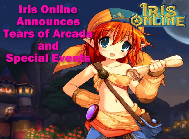 Click image for larger version.Name:iris online 650x480 copia5.jpgViews:171Size:97.3 KBID:7253