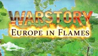Click image for larger version.Name:WARSTORY-logo.jpgViews:1129Size:27.8 KBID:7265