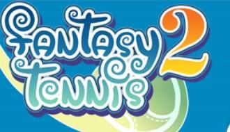 Name:  Fantasy-tennis-logo.jpgViews: 957Size:  24.3 KB