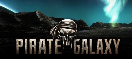Name: Pirate Galaxy - logo.jpgViews: 994Size: 24.4 KB