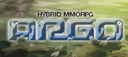 Name:  Argo Online - logo.jpgViews: 1009Size:  24.0 KB