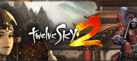Name:  Twelve Sky 2 - logo.jpgViews: 564Size:  31.4 KB