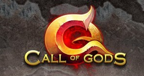 Name:  CallGods-logo.jpgViews: 749Size:  17.5 KB