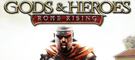 Name:  Gods&Heroes Rome Rising - logo.jpgViews: 756Size:  27.7 KB