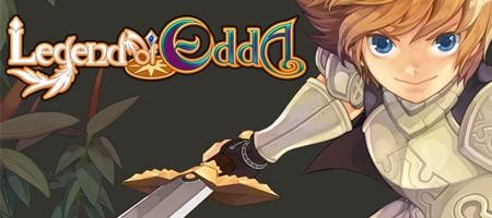 Name:  Legend of Edda - logo.jpgViews: 561Size:  27.9 KB