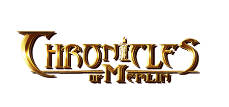 Name:  chronicles of merlin - logo1.pngViews: 742Size:  85.6 KB