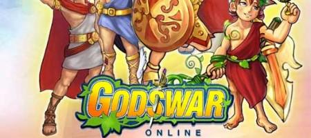 Name:  GodsWar Online - logo.jpgViews: 897Size:  38.2 KB