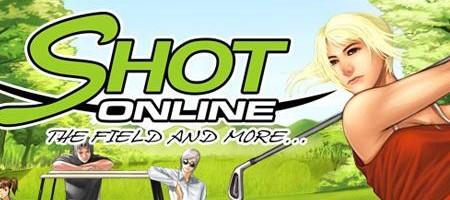 Name:  Shot Online - logo.jpgViews: 842Size:  37.3 KB