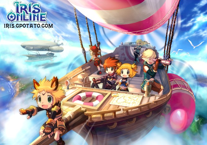 Click image for larger version. Name:	Airship.jpg Views:	204 Size:	106.2 KB ID:	746